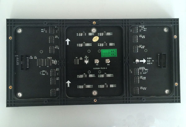 indoor-p10-led-module-back