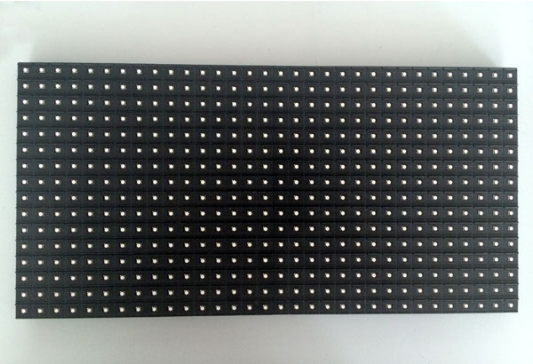indoor-p10-led-module-front