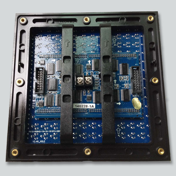 outdoor-dip-p10-led-module-back