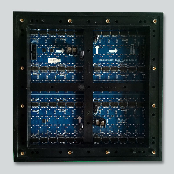 outdoor-dip-p16-led-module-back
