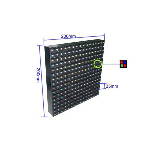 outdoor-dip-p25-led-module-02