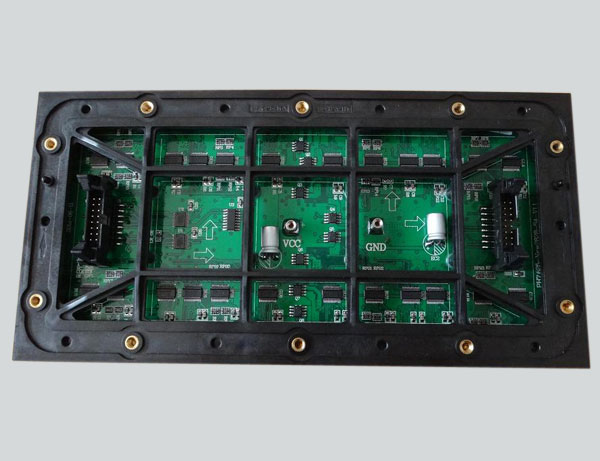 outdoor-smd-p10-led-module-back