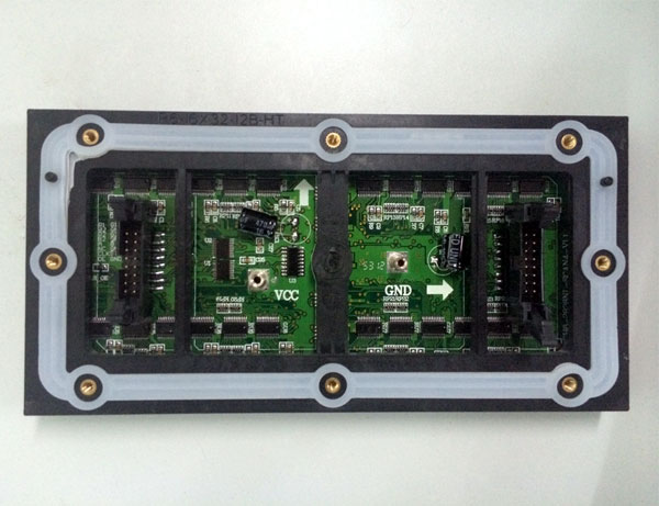 outdoor-smd-p6-led-module-back