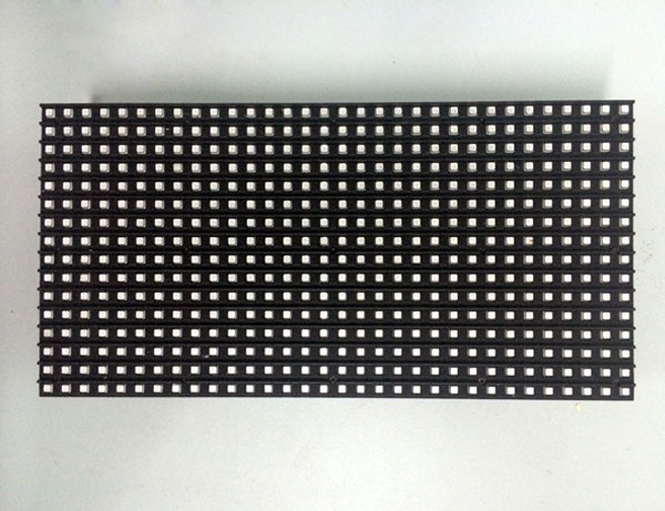 outdoor-smd-p6-led-module-front
