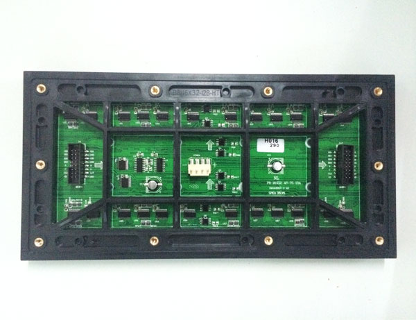 outdoor-smd-p8-led-module-back