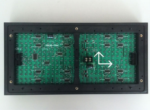 p10-single-red-led-module-back