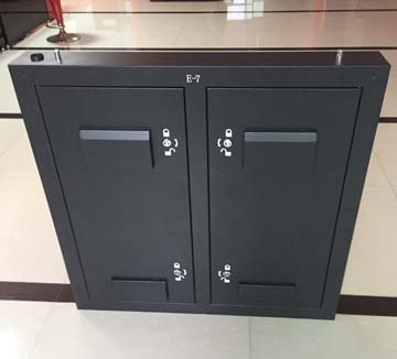 outdoor-p10-led-cabinet-back-face
