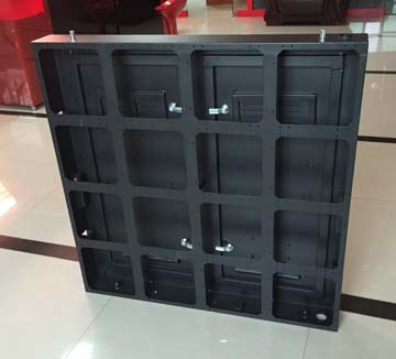 outdoor-p10-led-cabinet-front-face