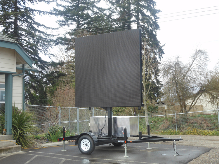 single-side-led-trailer-front